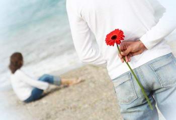 รักคือการให้ ต้องให้อะไรถึงจะเหมาะสม